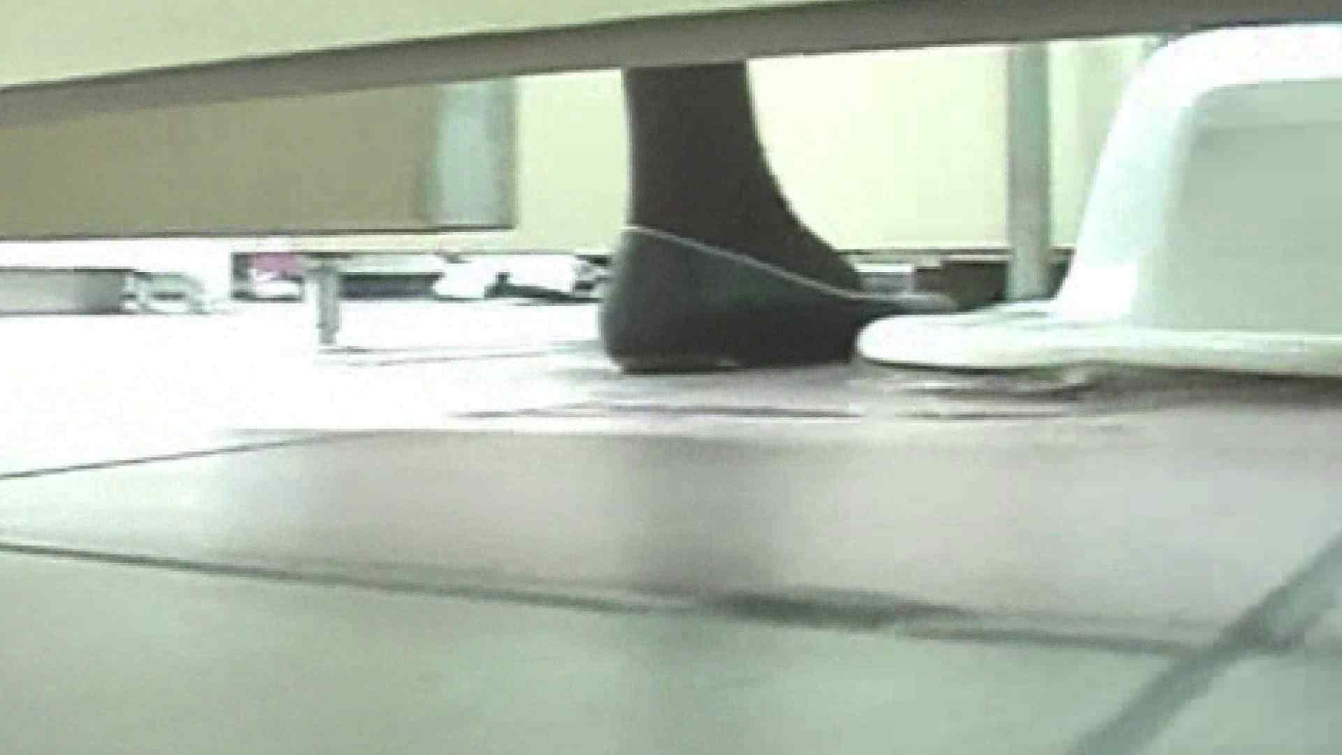 ロックハンドさんの盗撮記録File.68 オマンコ  79連発 73