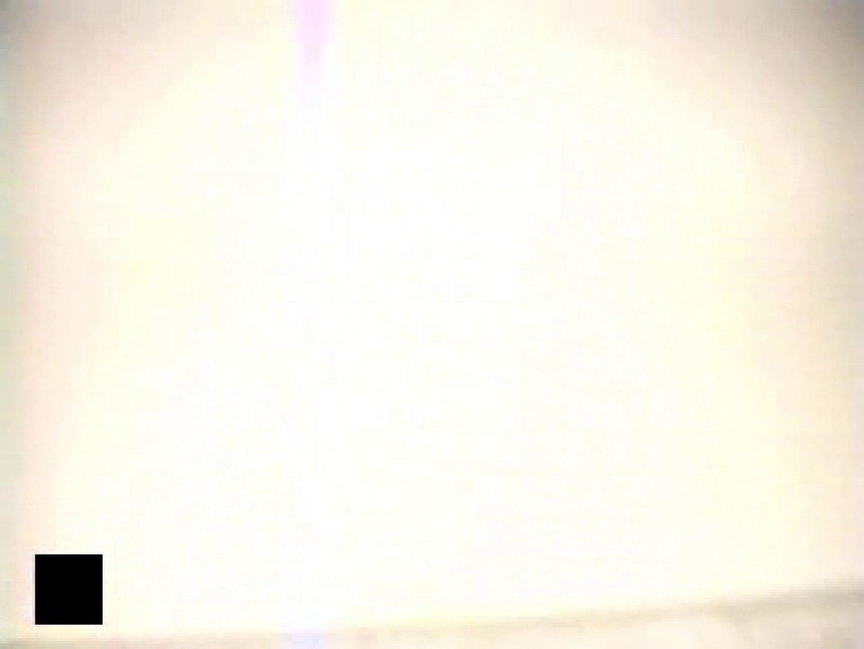 最後の楽園 女体の杜 洗い場潜入編 第1章 vol.1 潜入  104連発 59