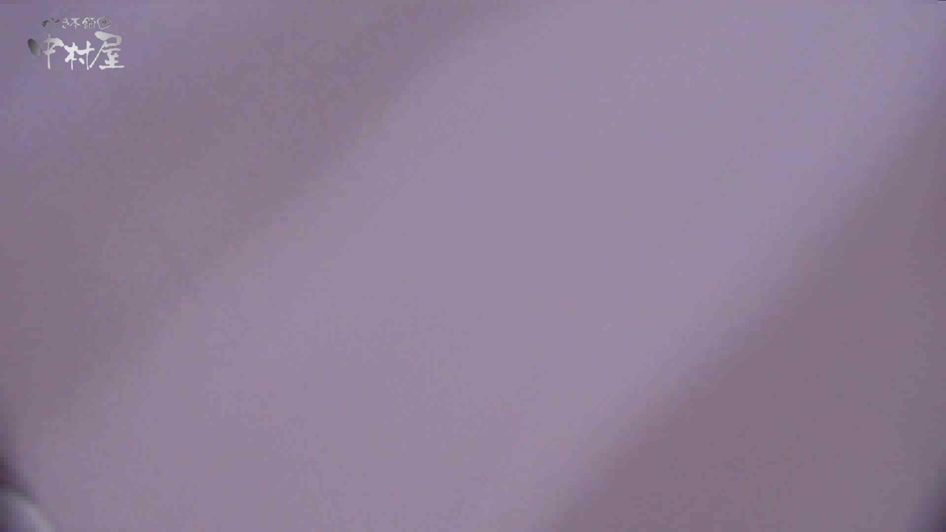 洗面所突入レポート!!vol.14 美女  74連発 24