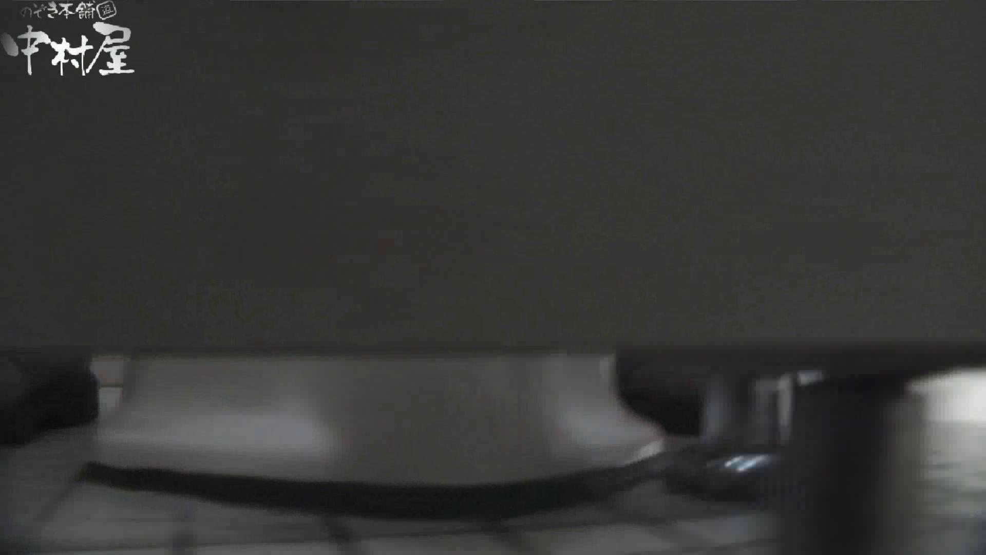 【お銀さんの「洗面所突入レポート!!」】お銀さんの「洗面所突入レポート!!」 vol.28小島陽菜似のピンクオシャレさん 洗面所  42連発 16