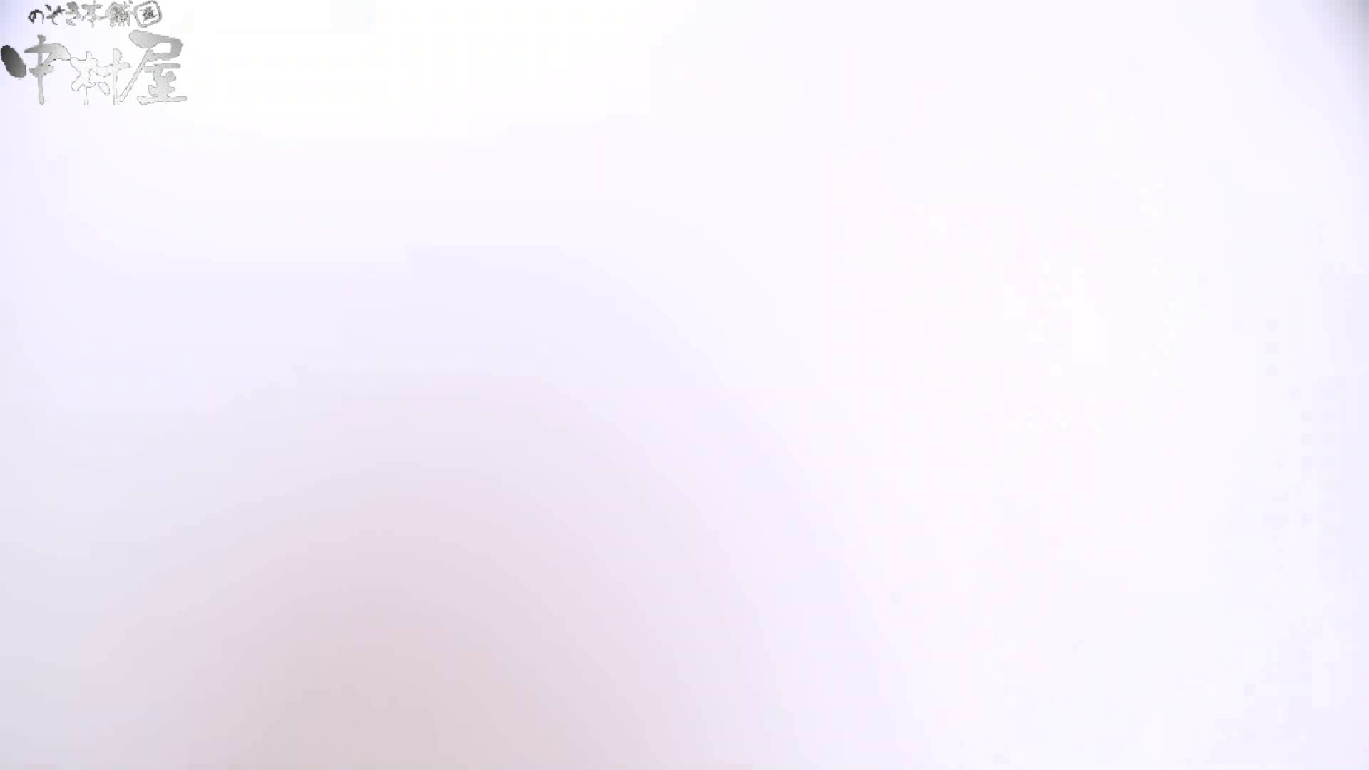 【お銀さんの「洗面所突入レポート!!」】お銀さんの「洗面所突入レポート!!」 vol.28小島陽菜似のピンクオシャレさん 洗面所  42連発 35