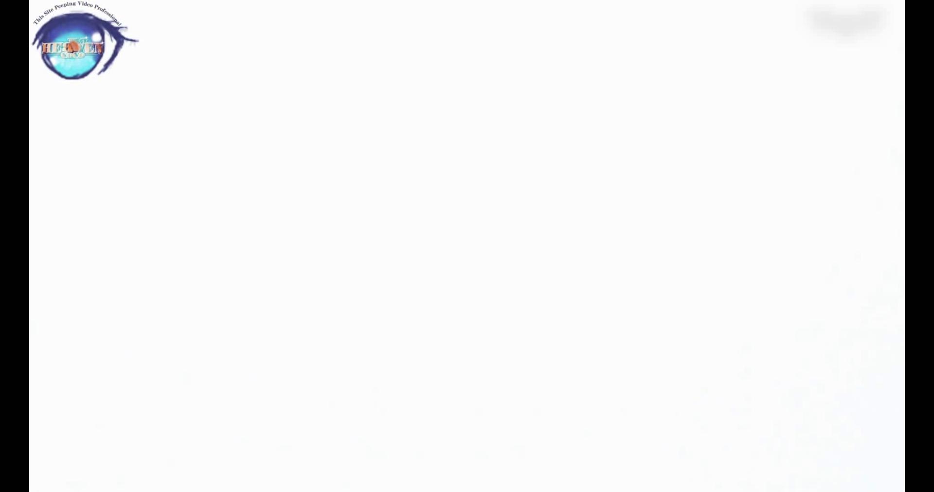 お銀さんの洗面所突入レポート!!vol.71 レベルアップ!!後編 洗面所  80連発 40