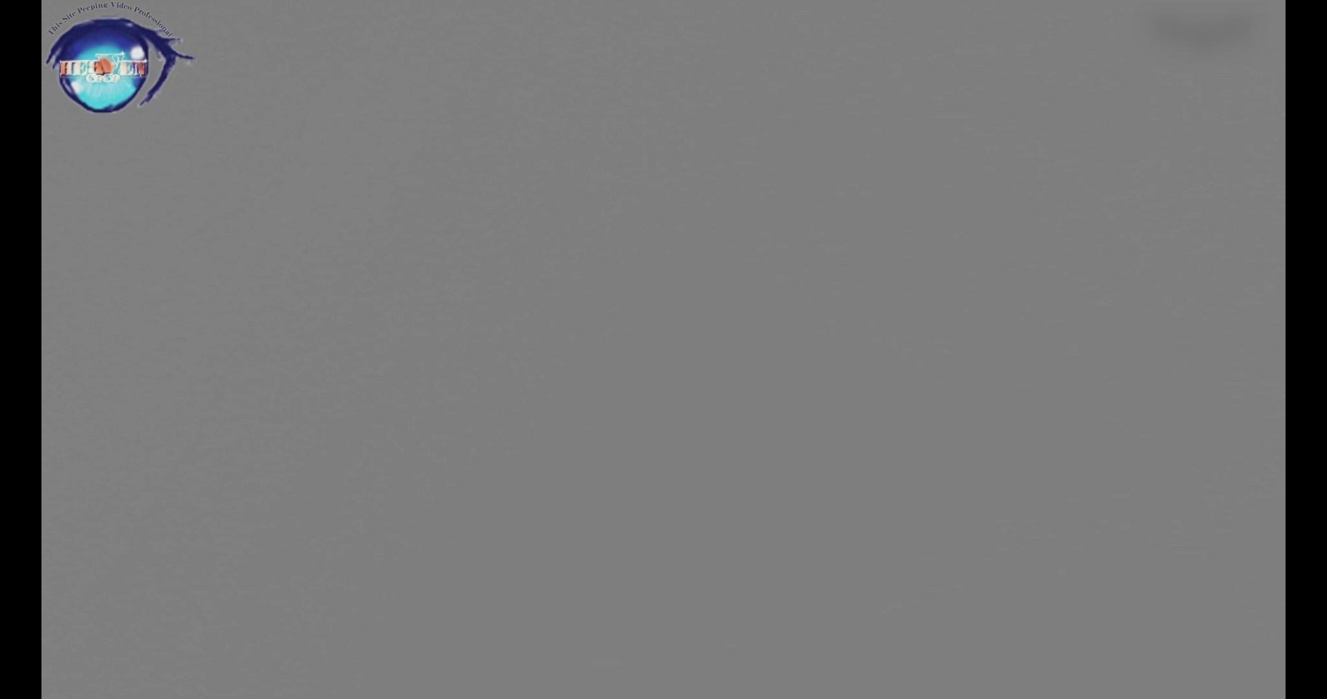 お銀さんの洗面所突入レポート!!vol.71 レベルアップ!!後編 洗面所  80連発 56
