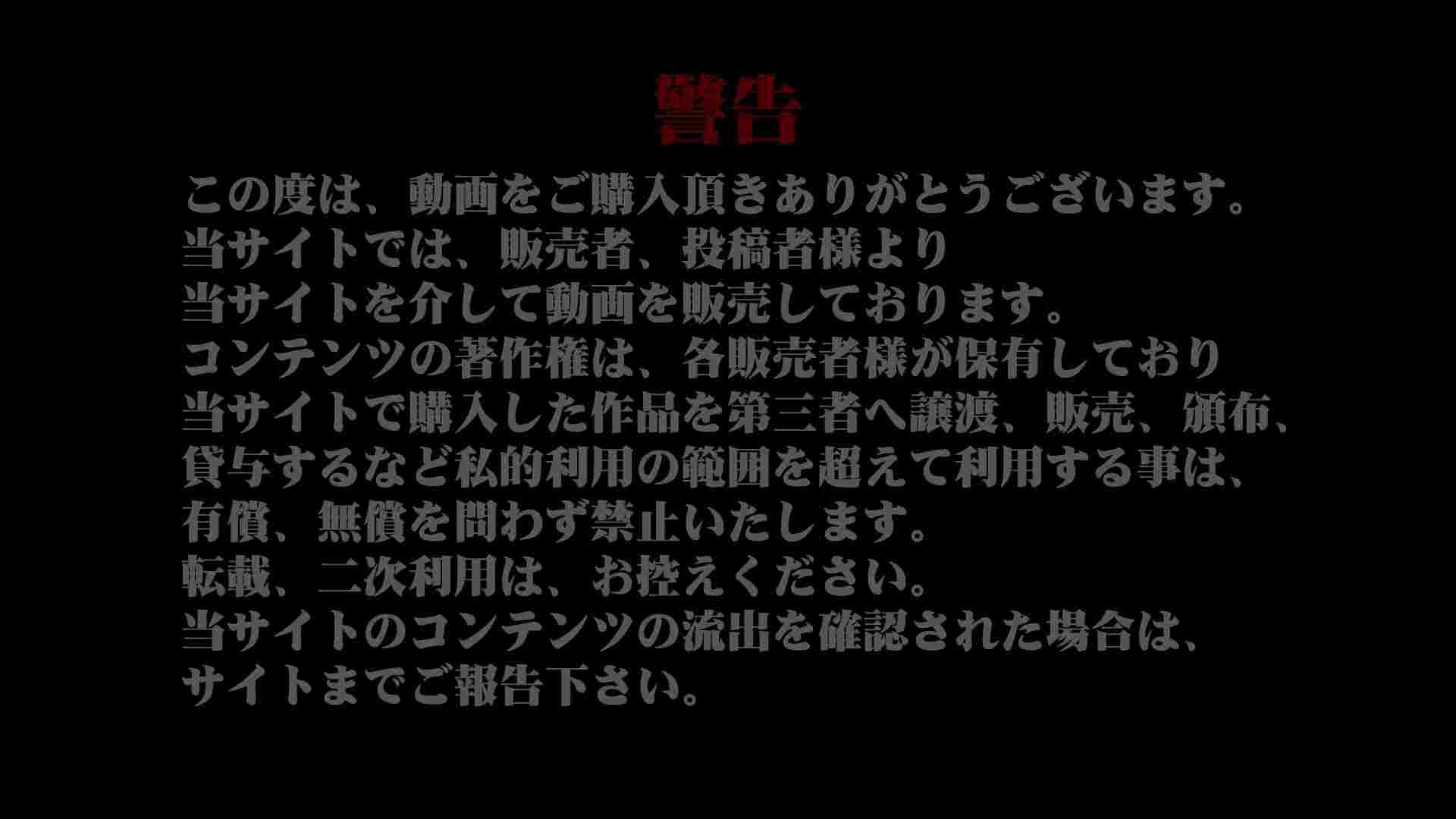 異業種交流会!!キャビンアテンダント編vol.23 パンスト  95連発 1