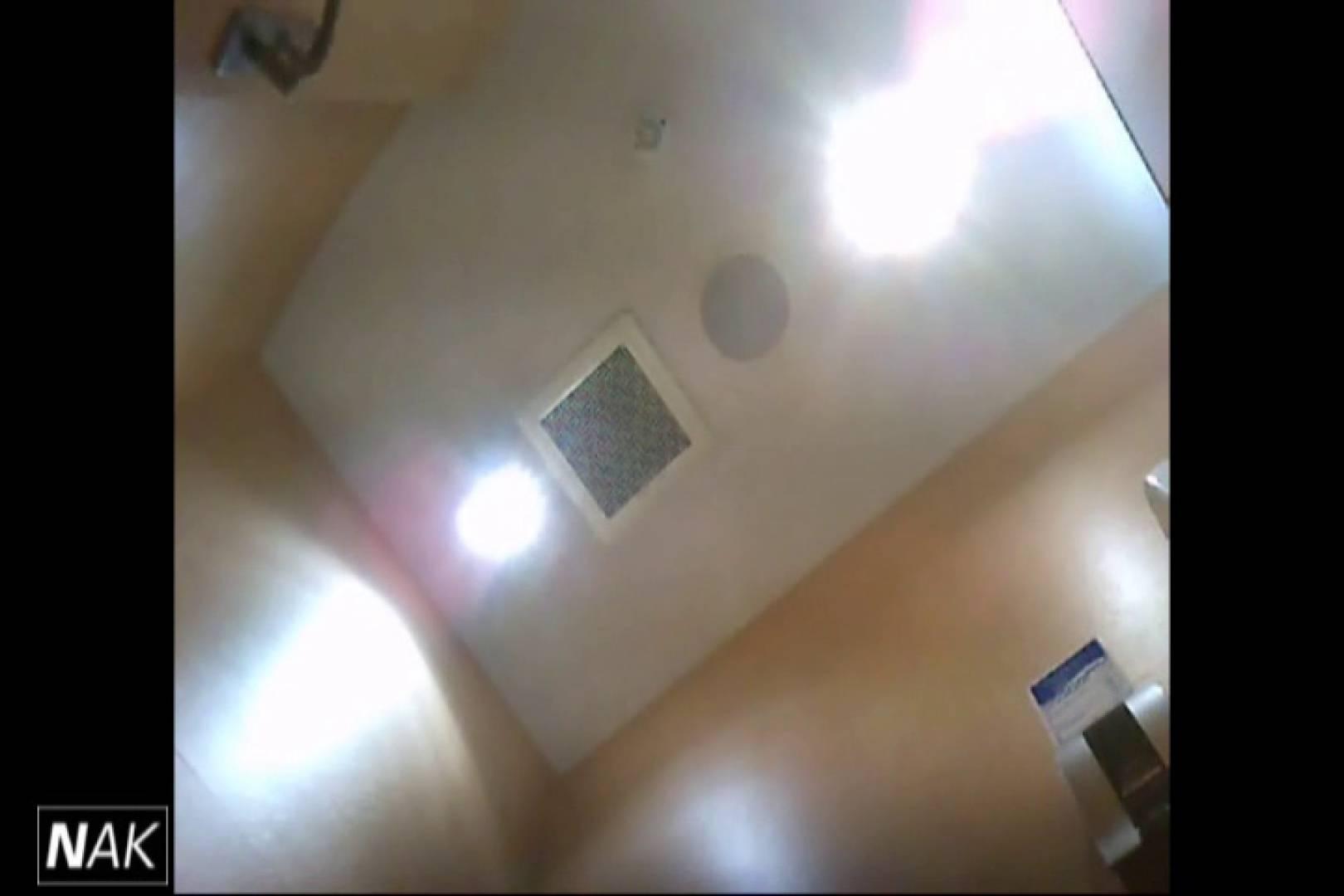 せん八さんの厠観察日記!2点監視カメラ 高画質5000K vol.17 厠  96連発 19