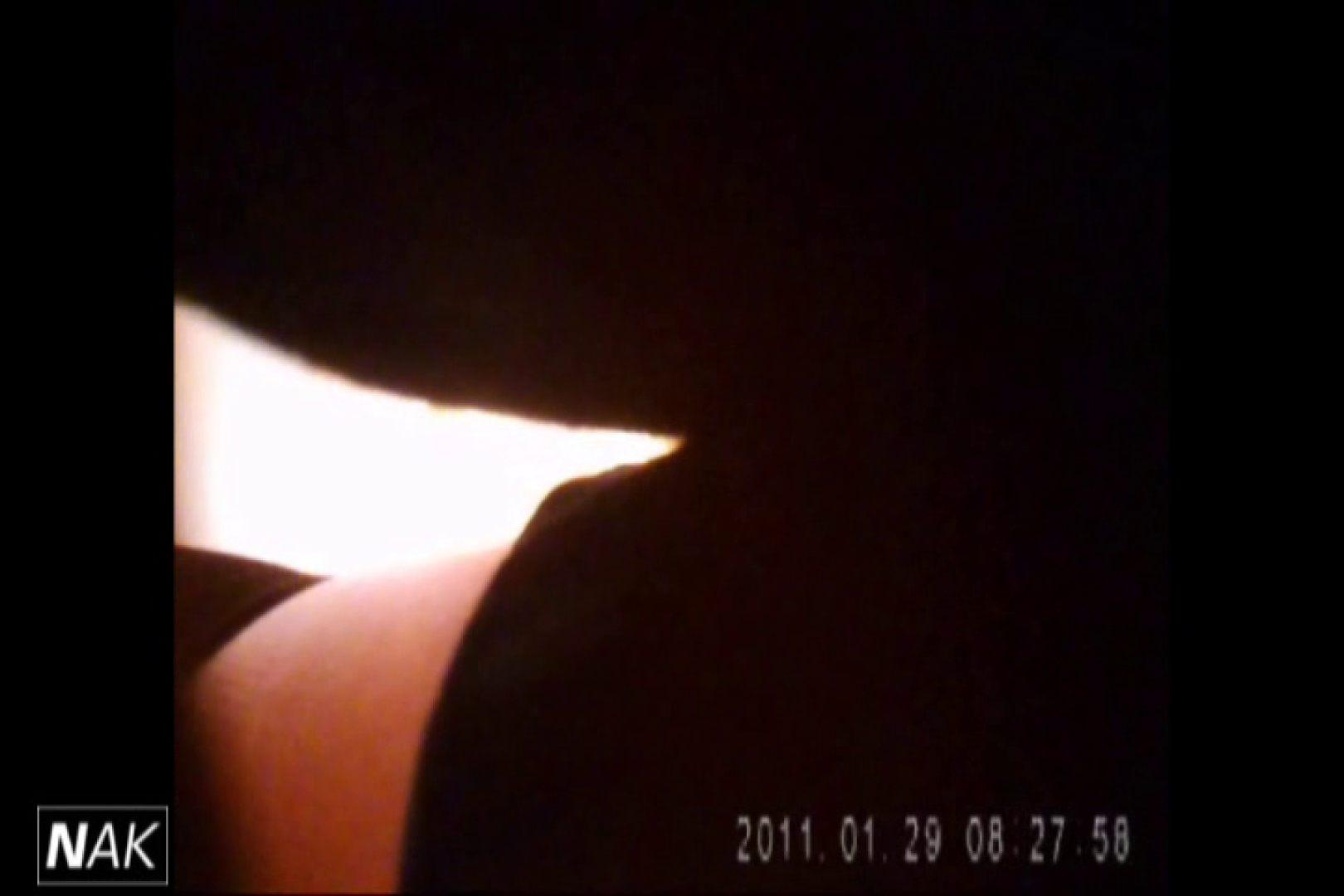 せん八さんの厠観察日記!2点監視カメラ 高画質5000K vol.17 厠  96連発 23