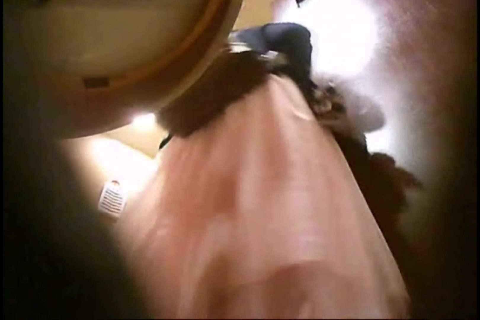 潜入!!女子化粧室盗撮~絶対見られたくない時間~vo,103 お姉さん  56連発 41