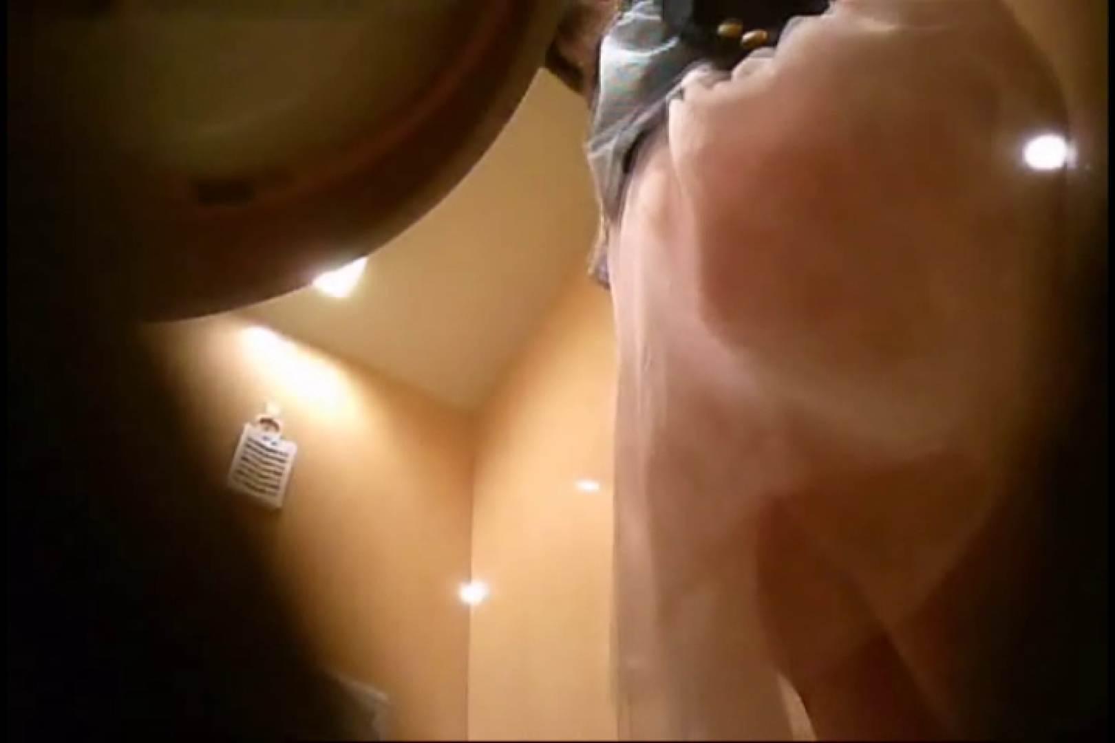 潜入!!女子化粧室盗撮~絶対見られたくない時間~vo,103 お姉さん  56連発 46