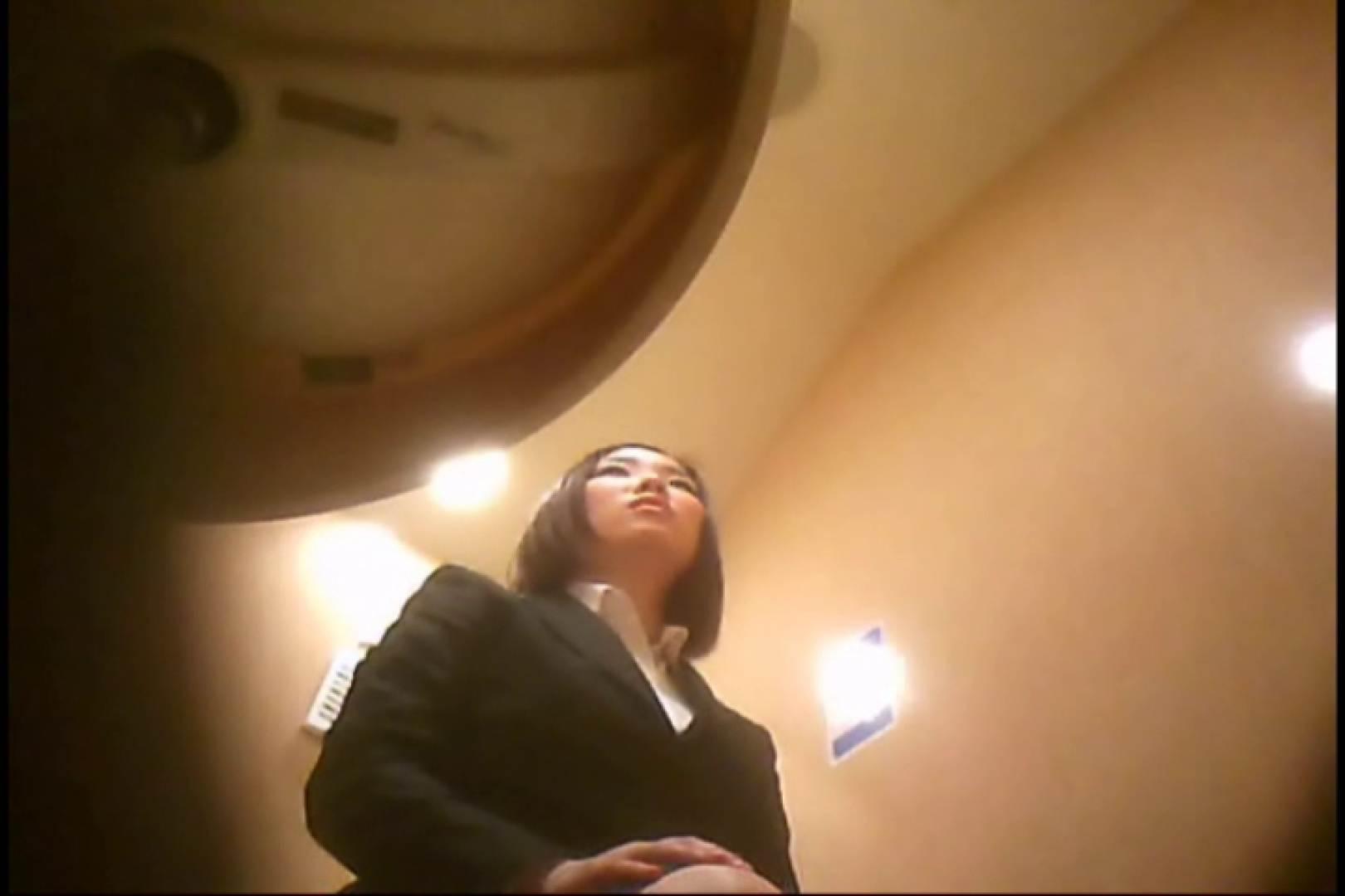 潜入!!女子化粧室盗撮~絶対見られたくない時間~vo,106 OL  81連発 56