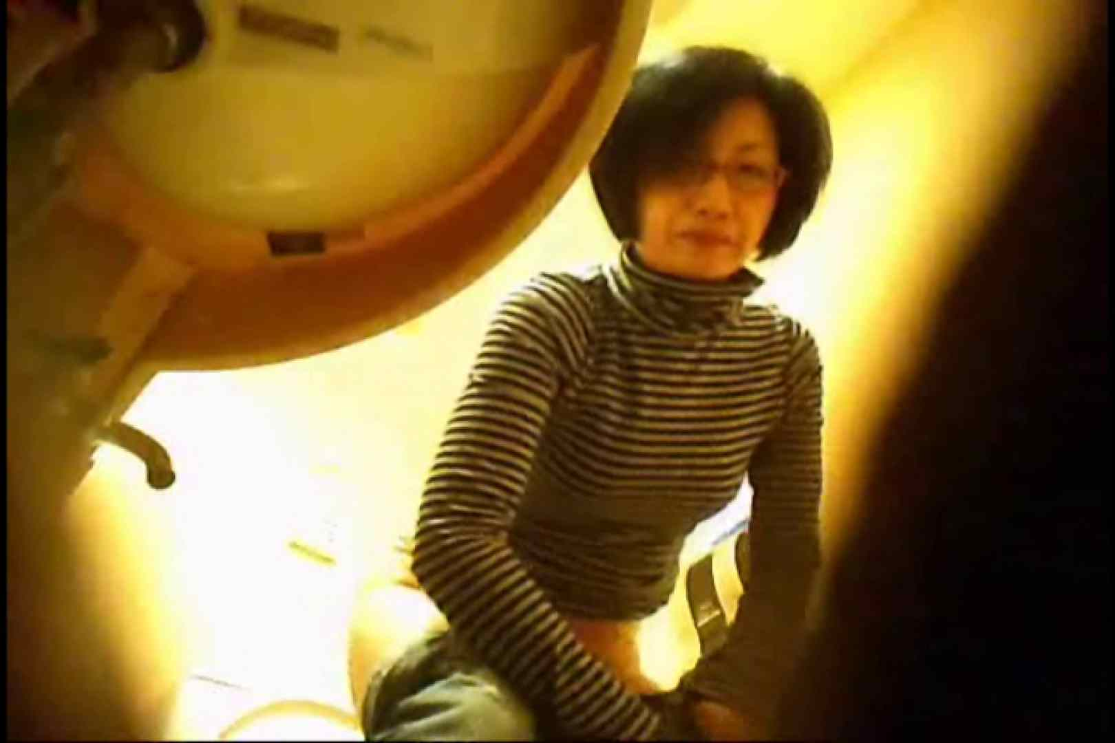 潜入!!女子化粧室盗撮~絶対見られたくない時間~vo,16 盗撮  54連発 37