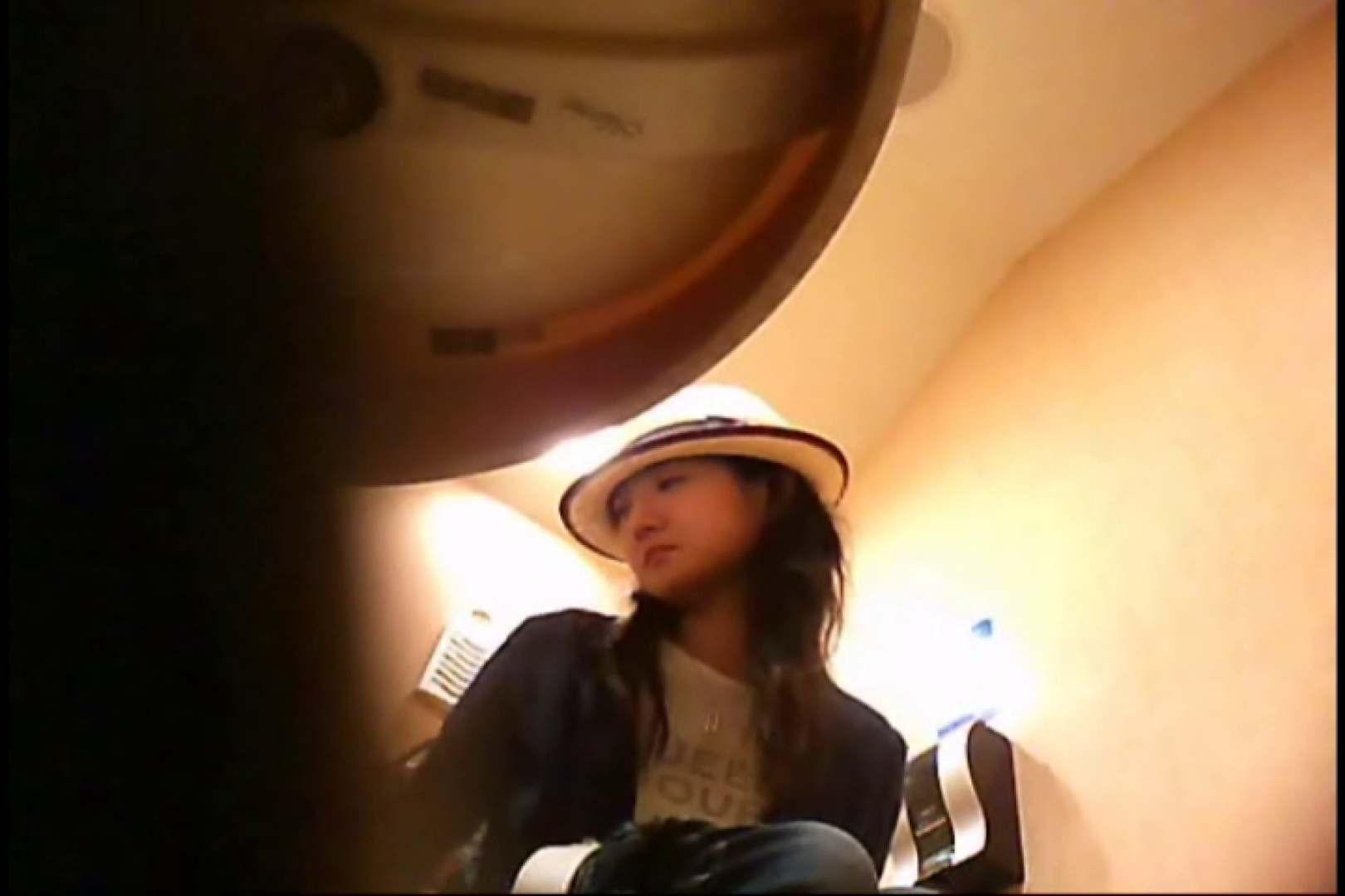 潜入!!女子化粧室盗撮~絶対見られたくない時間~vo,35 巨乳  91連発 85