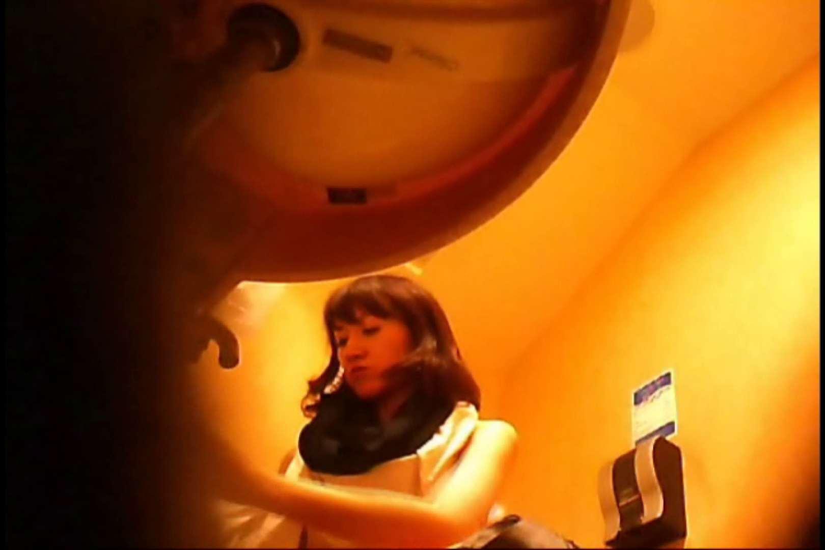 潜入!!女子化粧室盗撮~絶対見られたくない時間~vo,44 お姉さん  65連発 22