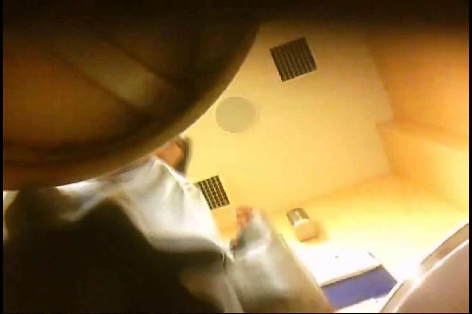 実録!魂の女子化粧室盗撮!!~隠れ潜む特殊カメラ~vo,46 盗撮  102連発 101