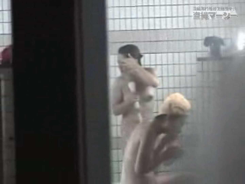 只野男さんの乙女達の楽園7 盗撮  64連発 12