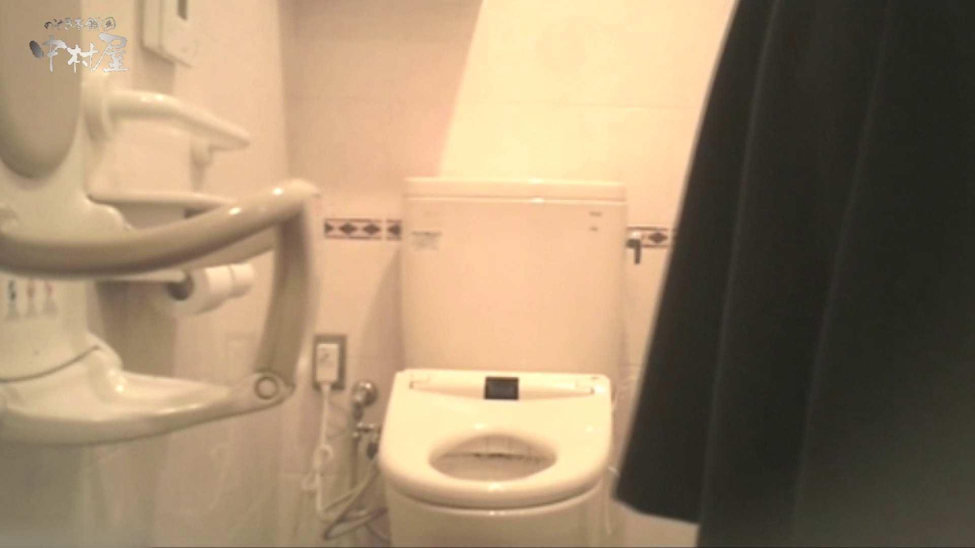 ティーンガールのトイレ覗き‼vol.16 ティーンガール  95連発 24