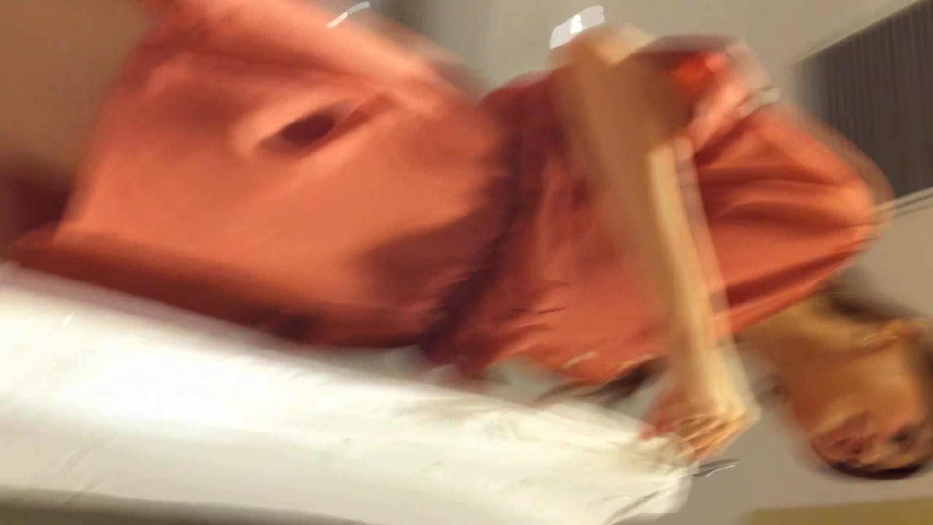 フルHD ショップ店員千人斬り! 大画面ノーカット完全版 vol.30 胸チラ  88連発 20
