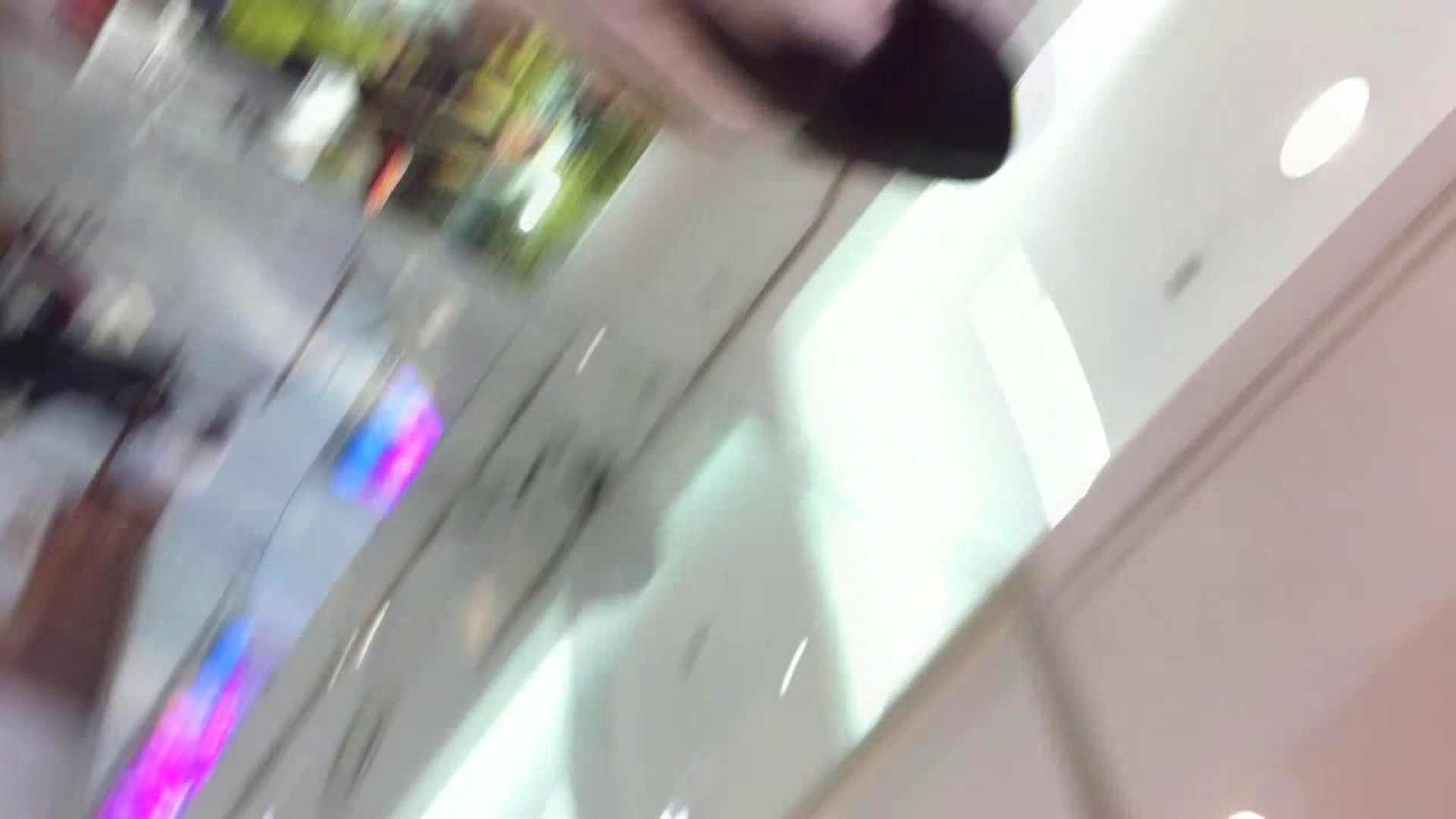 フルHD ショップ店員千人斬り! 大画面ノーカット完全版 vol.52 OL  60連発 14