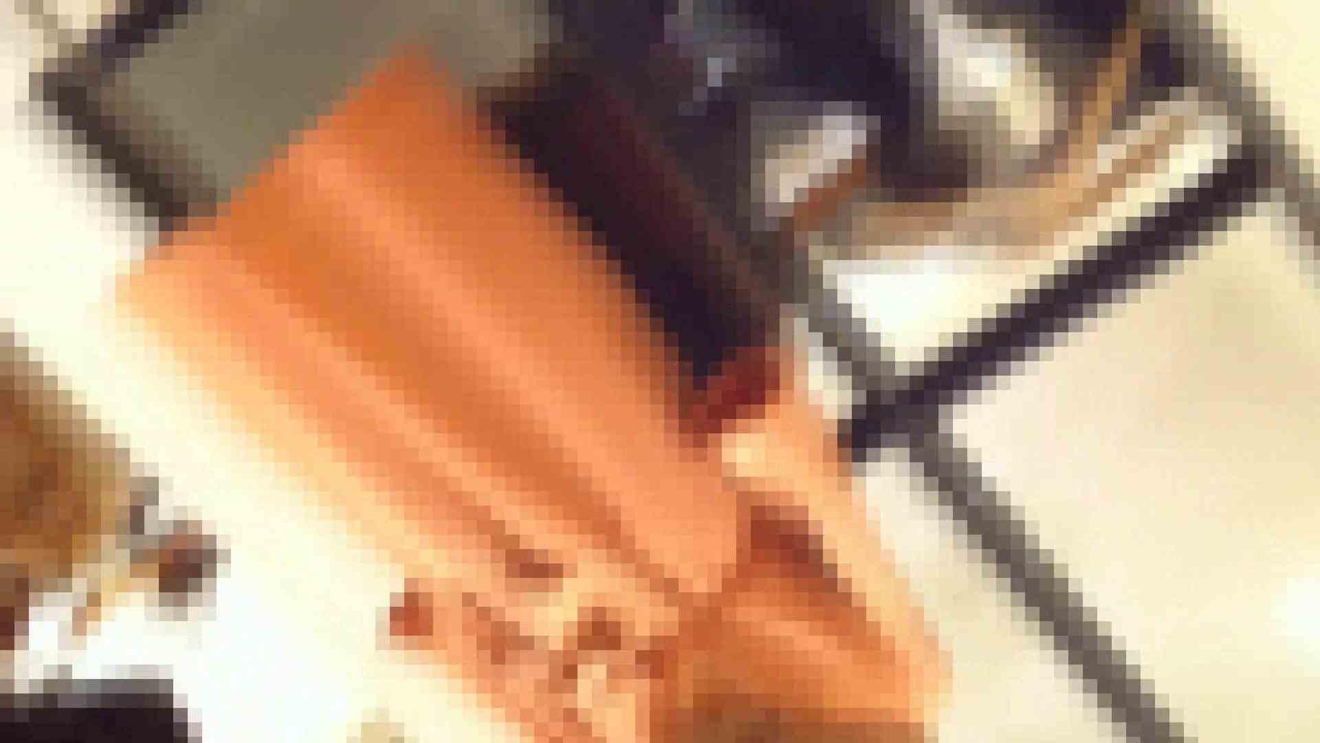 フルHD ショップ店員千人斬り! 大画面ノーカット完全版 vol.64 接写  110連発 54