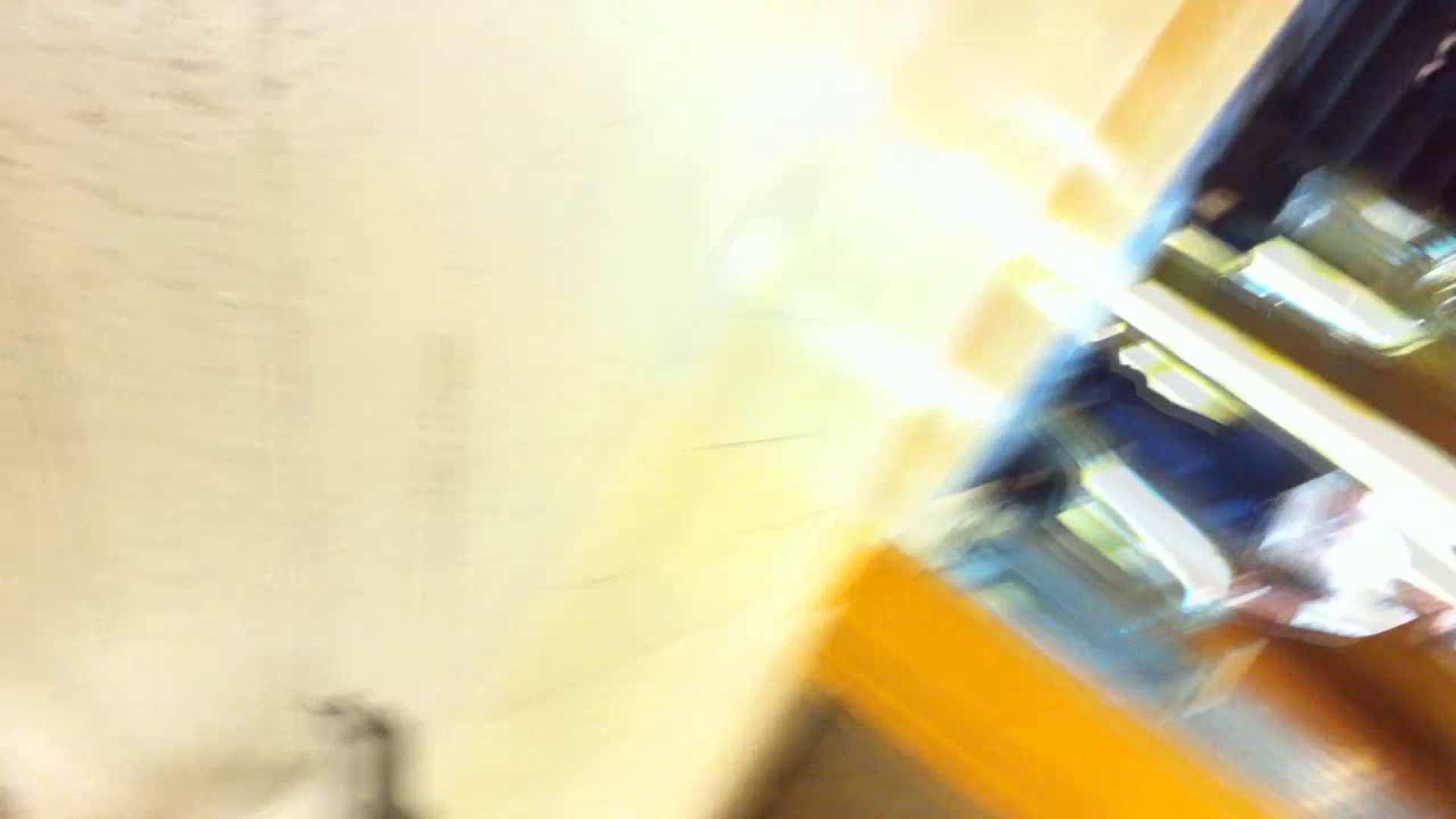 フルHD ショップ店員千人斬り! 大画面ノーカット完全版 vol.64 接写  110連発 59