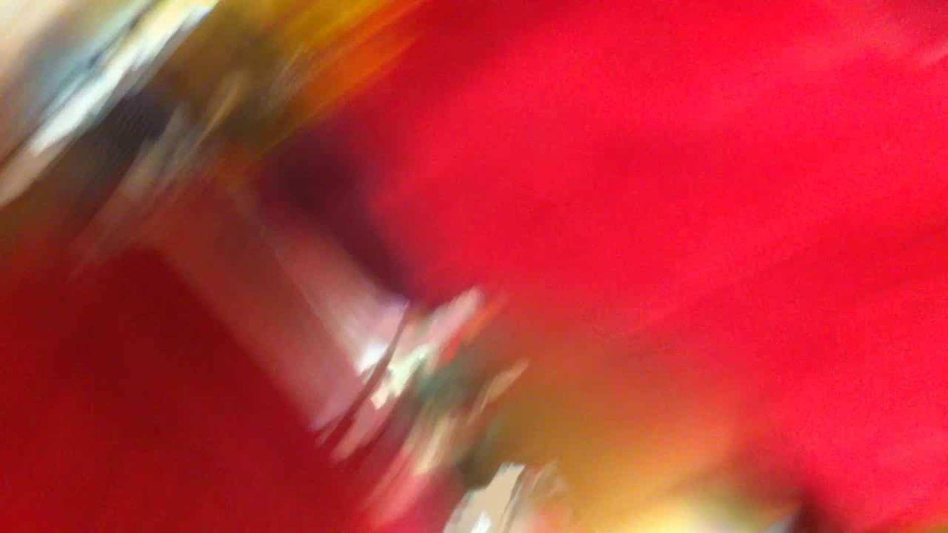 フルHD ショップ店員千人斬り! 大画面ノーカット完全版 vol.64 接写  110連発 77