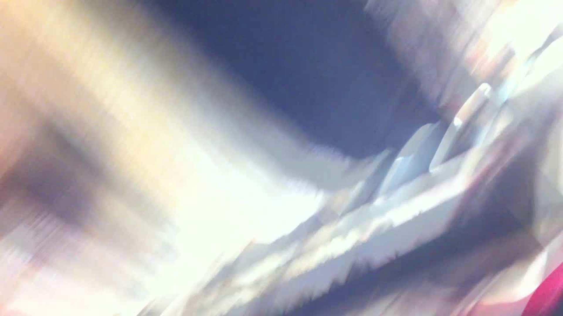 フルHD ショップ店員千人斬り! 大画面ノーカット完全版 vol.64 接写  110連発 79