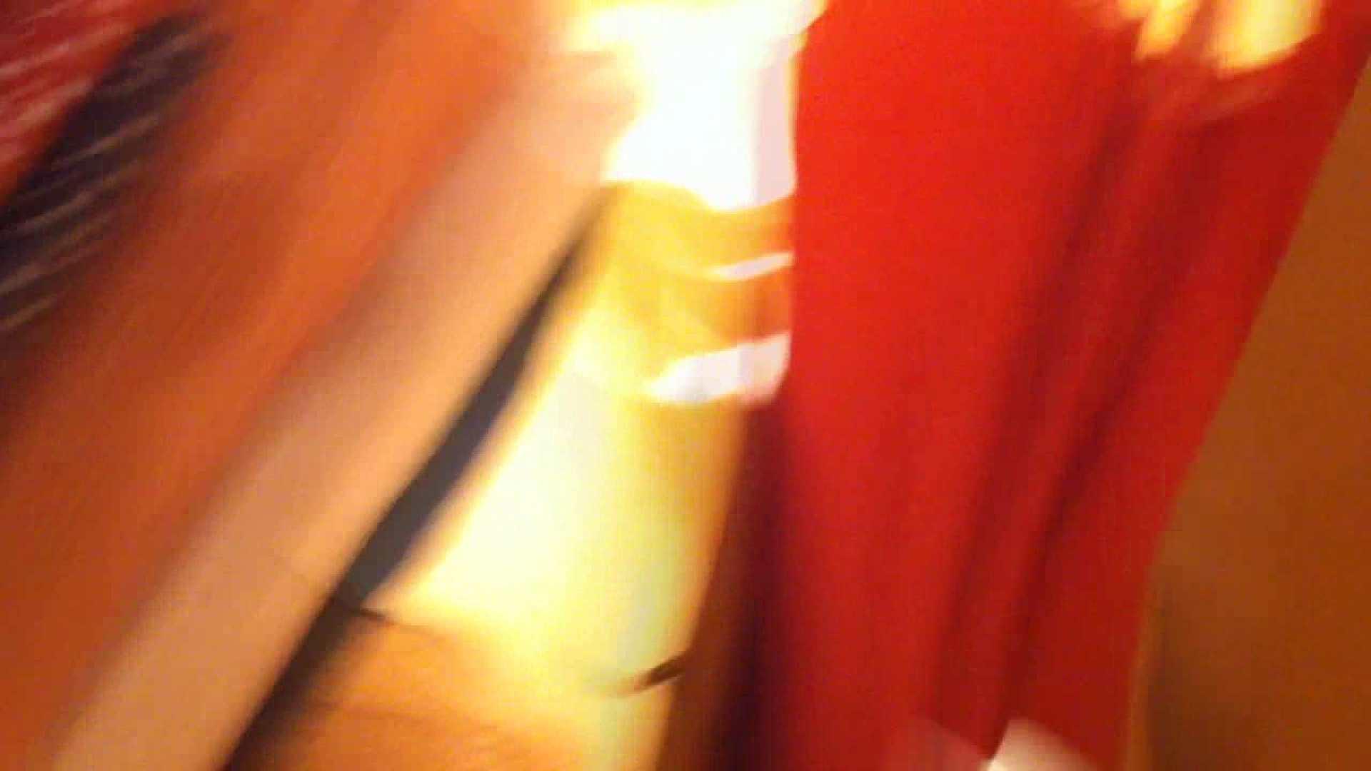 フルHD ショップ店員千人斬り! 大画面ノーカット完全版 vol.82 接写  63連発 26