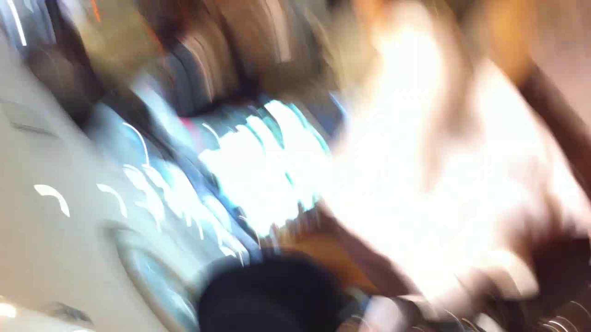フルHD ショップ店員千人斬り! 大画面ノーカット完全版 vol.82 接写  63連発 58