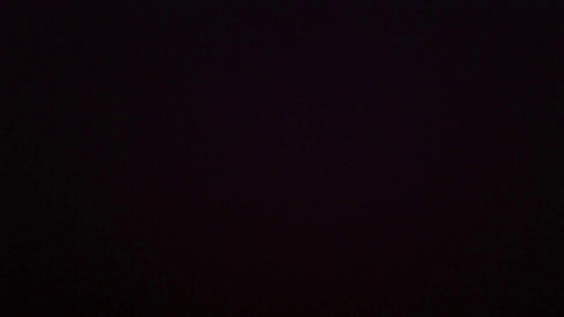 フルHD ショップ店員千人斬り! 大画面ノーカット完全版 vol.85 高画質  78連発 3