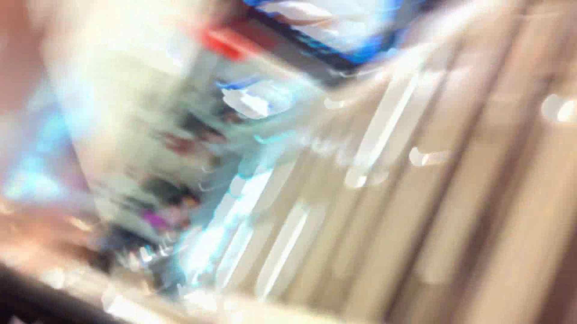 フルHD ショップ店員千人斬り! 大画面ノーカット完全版 vol.85 高画質  78連発 37