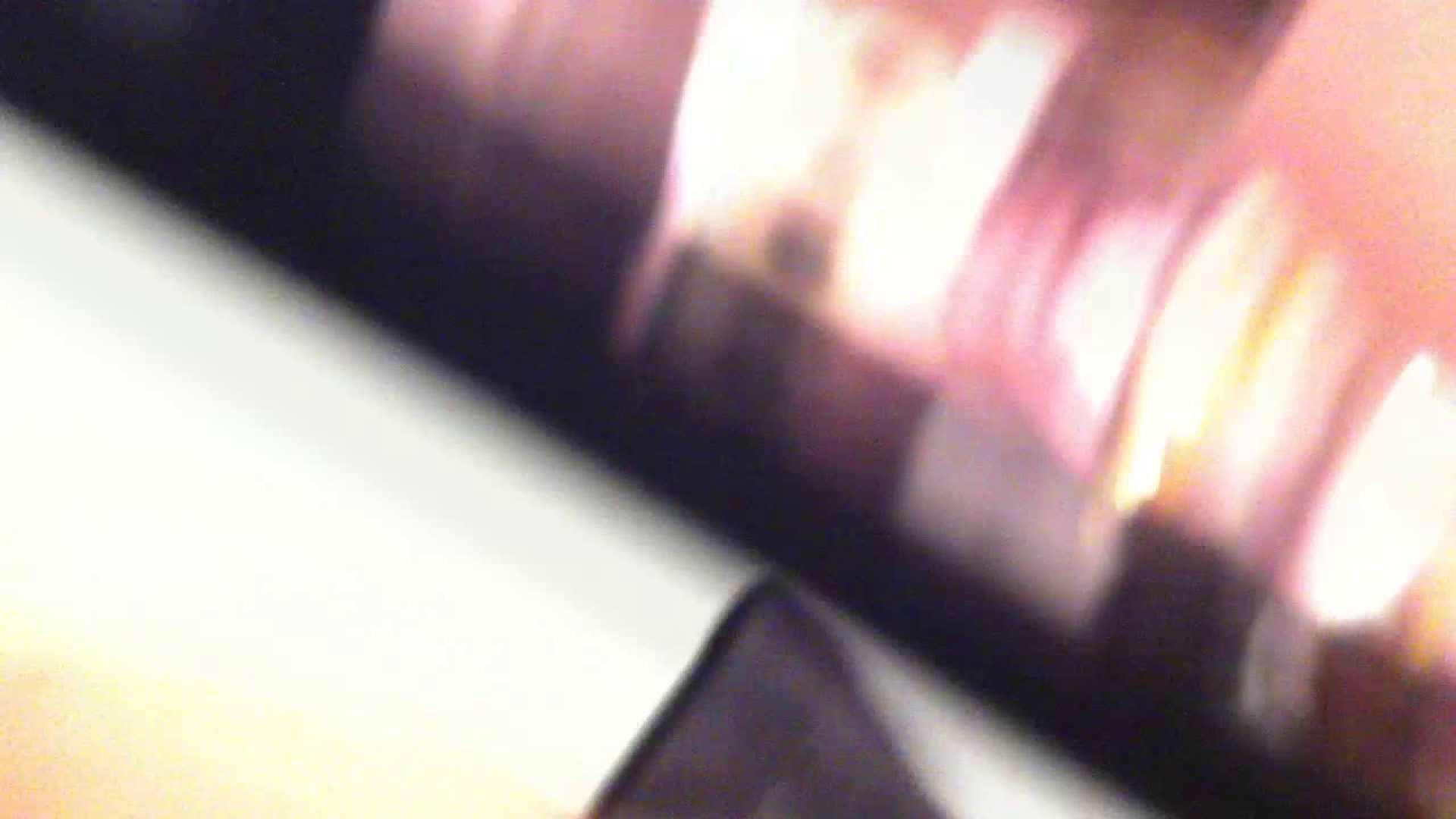 フルHD ショップ店員千人斬り! 大画面ノーカット完全版 vol.85 高画質  78連発 45