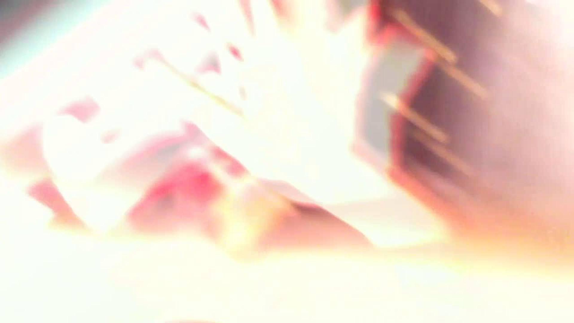 フルHD ショップ店員千人斬り! 大画面ノーカット完全版 vol.85 高画質  78連発 53