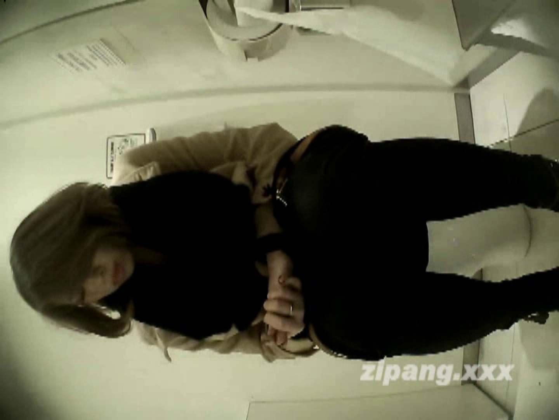 極上ショップ店員トイレ盗撮 ムーさんの プレミアム化粧室vol.10 排泄  35連発 9