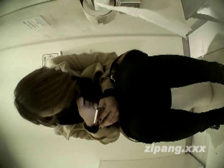 極上ショップ店員トイレ盗撮 ムーさんの プレミアム化粧室vol.10 排泄  35連発 21