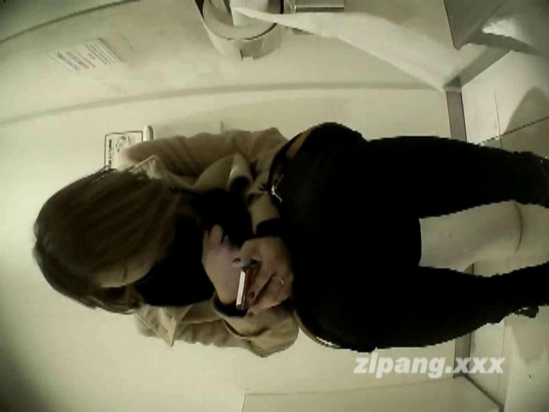 極上ショップ店員トイレ盗撮 ムーさんの プレミアム化粧室vol.10 排泄  35連発 23