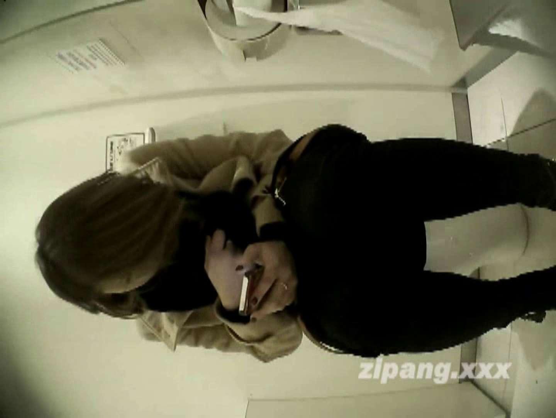 極上ショップ店員トイレ盗撮 ムーさんの プレミアム化粧室vol.10 排泄  35連発 24