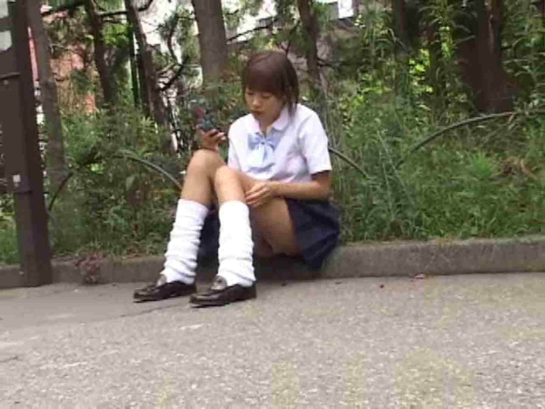 街角ハミマン嬢編① パンティ  85連発 67