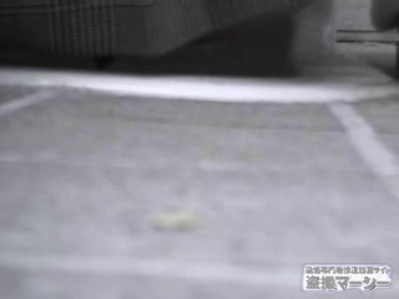 ルーズソックス嬢達の黄金水 潜入  86連発 71
