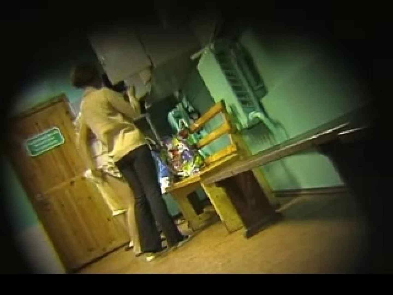 ヨーロッパ発! ロッカールーム潜入撮vol.2 潜入  68連発 38