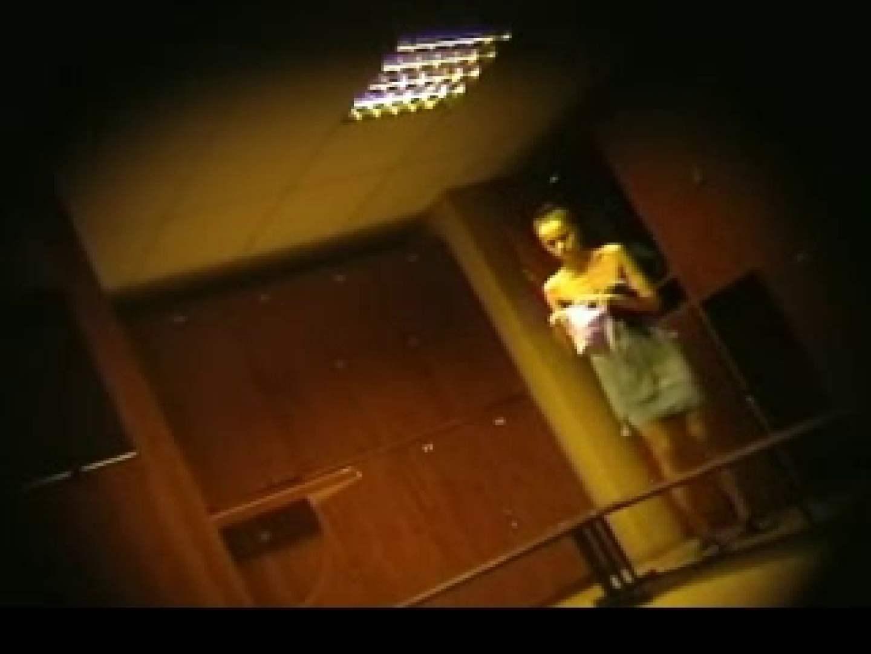 ヨーロッパ発! ロッカールーム潜入撮vol.2 潜入  68連発 56