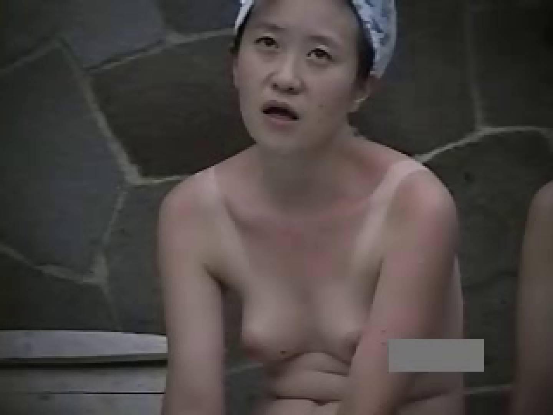 世界で一番美しい女性が集う露天風呂! vol.02 OL  62連発 5