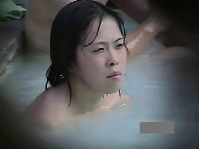 世界で一番美しい女性が集う露天風呂! vol.02 OL  62連発 14
