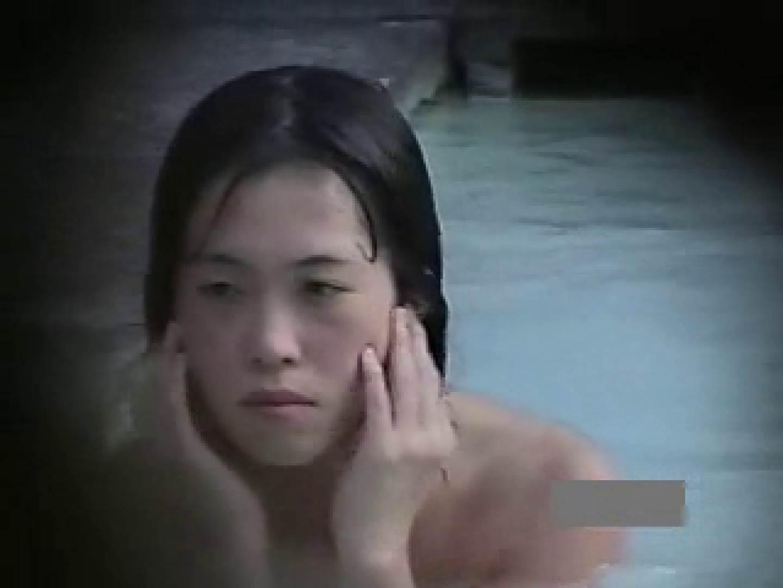 世界で一番美しい女性が集う露天風呂! vol.02 OL  62連発 15