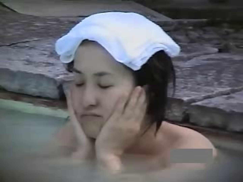 世界で一番美しい女性が集う露天風呂! vol.02 OL  62連発 48