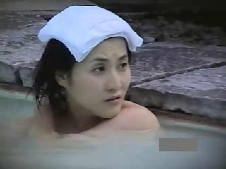 世界で一番美しい女性が集う露天風呂! vol.02 OL  62連発 49