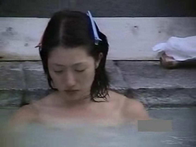 世界で一番美しい女性が集う露天風呂! vol.02 OL  62連発 51