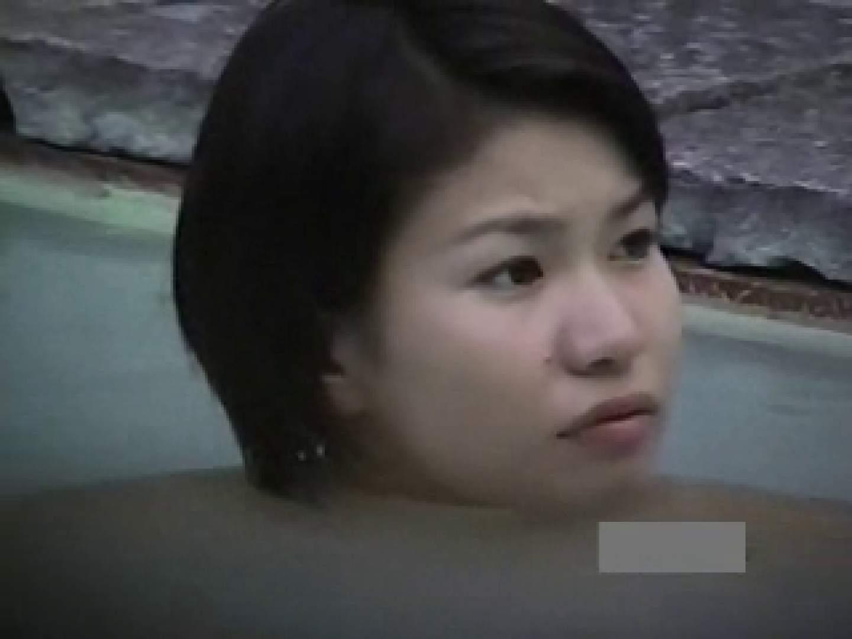世界で一番美しい女性が集う露天風呂! vol.02 OL  62連発 55