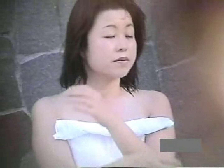 世界で一番美しい女性が集う露天風呂! vol.04 ギャル  97連発 35