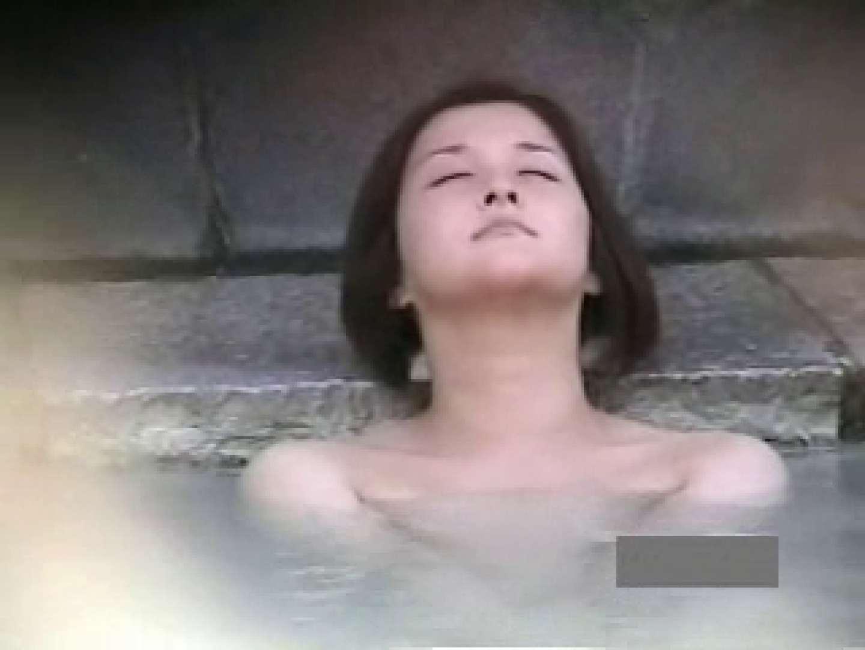 世界で一番美しい女性が集う露天風呂! vol.04 ギャル  97連発 51