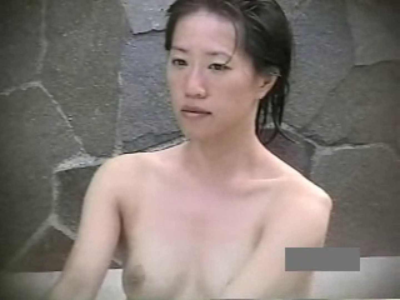 世界で一番美しい女性が集う露天風呂! vol.04 ギャル  97連発 74