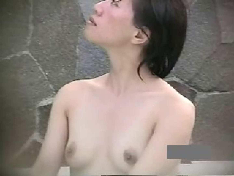 世界で一番美しい女性が集う露天風呂! vol.04 ギャル  97連発 76